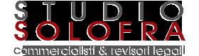 Dr. Corrado Solofra – Studio Commerciale